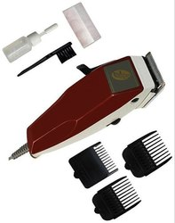 Fyc 666 Professional Hair Clipper Trimmer