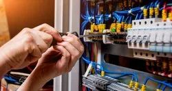 Electrical Safety Audit In Gurgaon