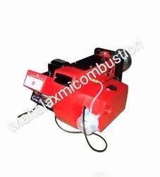 Unitech Automatic Gas Burner , Ucg20, Size: 111