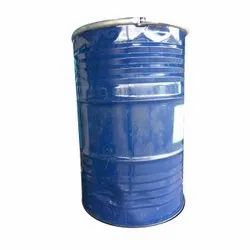 1 200L Chemical Storage Iron Drum, For Packaging Industry, 3 Feet