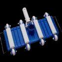 Flexible Vacuum Head