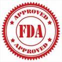 US FDA Registration In Noida