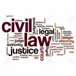 Divorce Attorneys, Depends