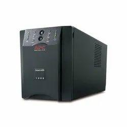 APC SUA1000I-IN 230V Smart UPS Line Interactive