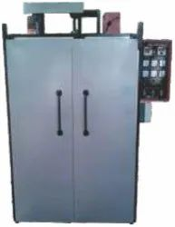 LAB-212 OVEN INDUSTRIAL (Drier)