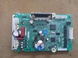 Murata Autoconer Parts
