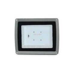 30W Regular LED Flood Light