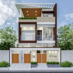 Clinic Construction Services, in Chennai