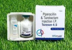 Tazosun Injection