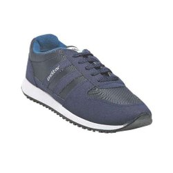 033 Unistar Footwears