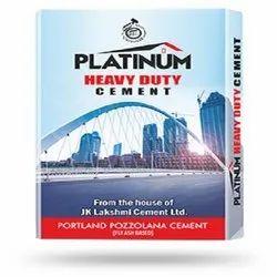 Jk Laxmi Platinum Cement