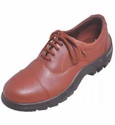 OCCUPATIONAL SAFETY FOOTWEAR FS150BR(WWSAPN)