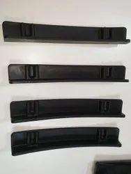Nylon Wear Pads For Motor Grader CAT120K
