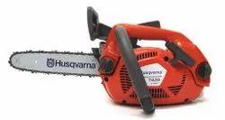 Husqvarna T435 16'' Chainsaws