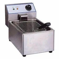 Table Top Deep Fryer
