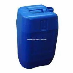 Antiscalant Boiler Chemical