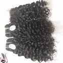 Remy Indian Human Hair Wave