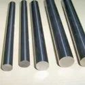Stainless Steel UNS N08904 Bars, ASTM B649 904L SS Round Bars