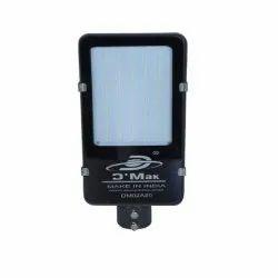 100W LED Street Light With Day Night Sensor