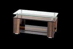 CRIO 18*36*18 Center Table 110