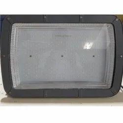 500W LED Flood Light