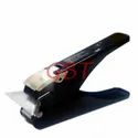 Corner Cutter & Slot Punch Desktop