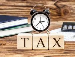 Personal Income Tax Advisory Service, in Pan India