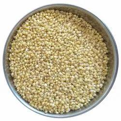 Organic Little Millet Seeds, 1%, Gluten Free