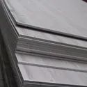 SS 440C Plates, ASTM A479 UNS 440C Stainless Steel Sheets