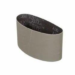 3M Trizact Cloth Belt 237AA