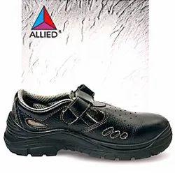 ALF2010S1 SRC Idaho Low Cut Shoes