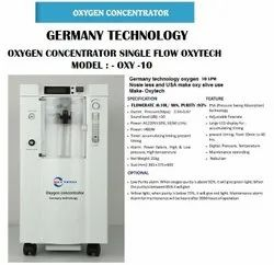 Oxygen Concentrator oxy -10