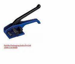 Strapping Tensioner- Model No-P472 Make Uplifto