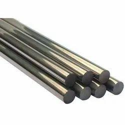 Zirconium Alloys