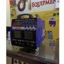 WSME-200 Inverter AC/DC TIG Welding Machine