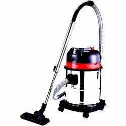 Vacuum Machine For Sofa & Carpet Cleaning