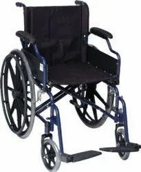 Swing Premium Wheelchair