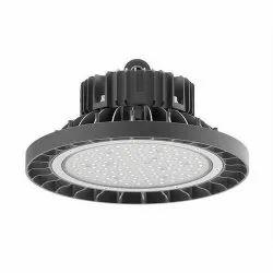 150W Regular LED High Bay Lights