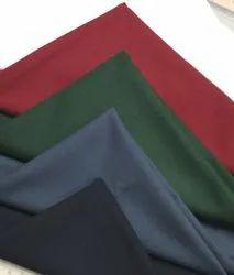School Uniform Fabric Suiting