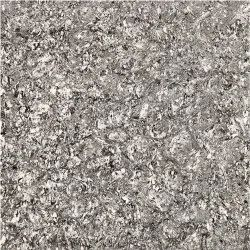 Double Charged Vitrified Floor Tiles 600 X 600 Mm, Glossy