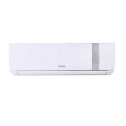 Onida IR125URA 1.0 Ton 5 Star Inverter AC