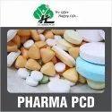 Terbutaline Sulphate 1.25 Mg ,bromhexine Hcl 4 Mg & Guaiphenesin 50 Mg Syrup