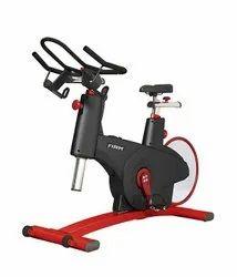 Firm Fm-600 Rear Wheel Commercial Spin Bike