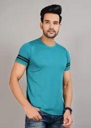Addiz Polyester Nike Sports Wear T Shirt, Age Group: 18-45