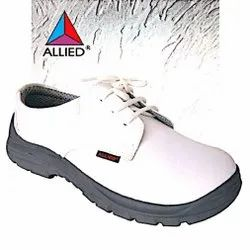 ALF 1300 S1 SRC Chicago Sanitary And Food Safety Shoes