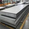 SS 347 Plates, ASTM A240 UNS 347 Stainless Steel Sheets