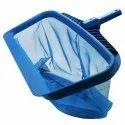 Swimming Pool Deluxe Leaf Net