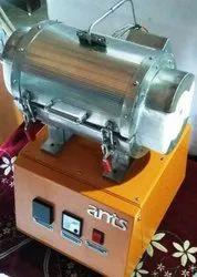Electric ATS Furnace