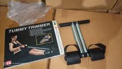 Tummy Trimmer Double Spring Price
