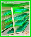 Fruits & Vegetable Racks Kancheepuram